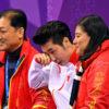 中国ブログ「ボーヤンが羽生に追いつくには」part2